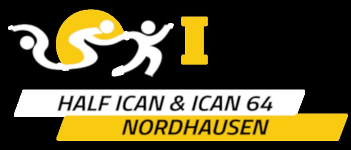 ICAN Nordhausen Triathlon 2020