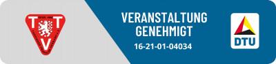 2021_Genehmigungssiegel_Scheunenhof_Triathlon